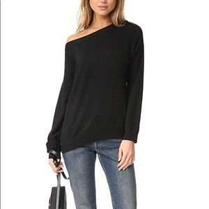 Vince Cashmere Sweater NWT